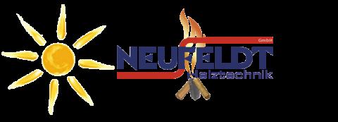Neufeldt Heiztechnik GmbH